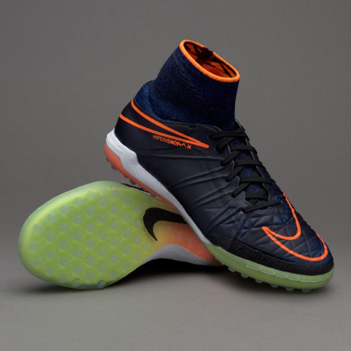 Botas Nike Hypervenom X Proximo TF en