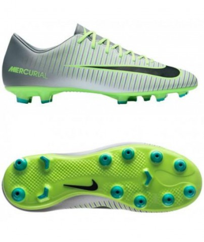 Botas Nike Mercurial Victory VI