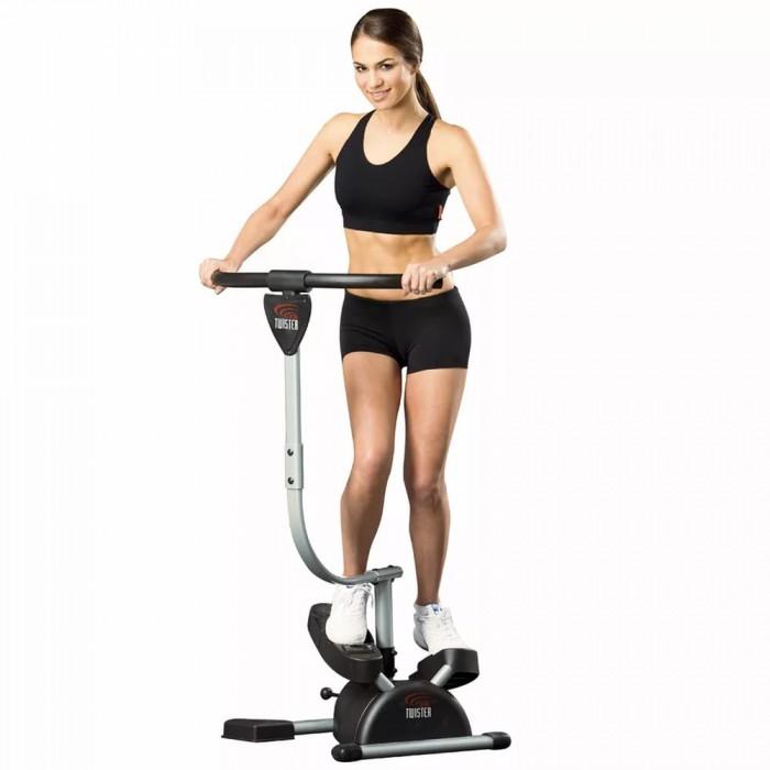 Cardio Twister Maquina Fitness en