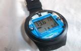 Profundimetro Digital UWATEC 330m