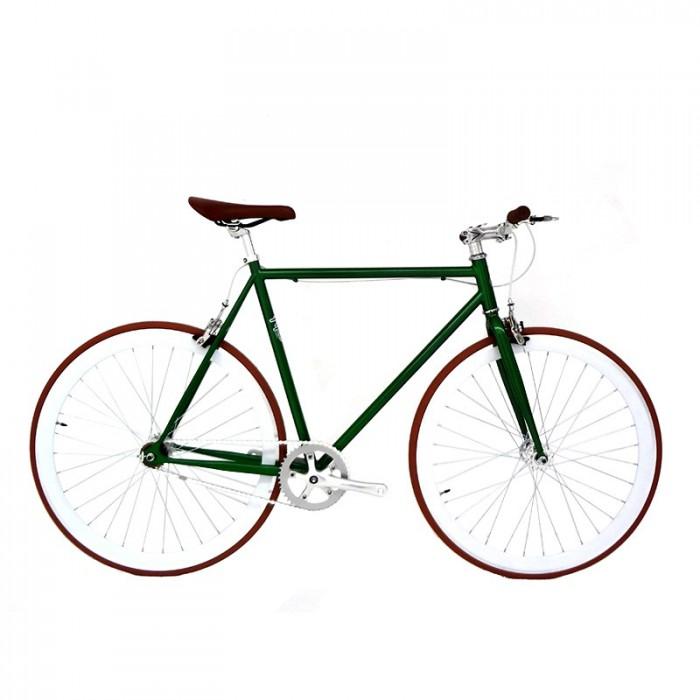 Bicicleta Fixie NUEVA ESTRENO