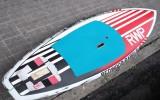 Tabla Paddle Surf SUP RedWood