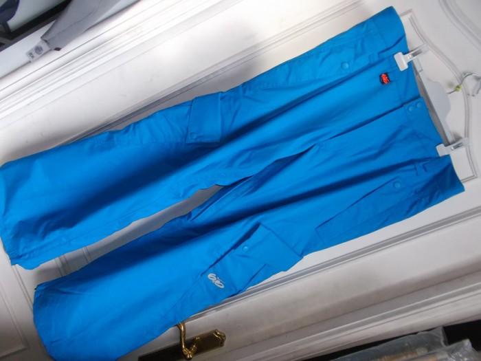 Pantalon Esqui Nike 6.0 en
