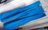 Pantalon Esqui Nike 6.0