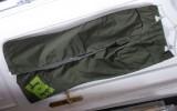 Pantalon Snowboard Esqui DC NUEVO