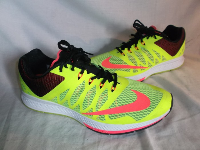 Zapatillas Nike Zoom Elite 7 en
