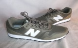 Zapatillas New Balance NB Classic 373