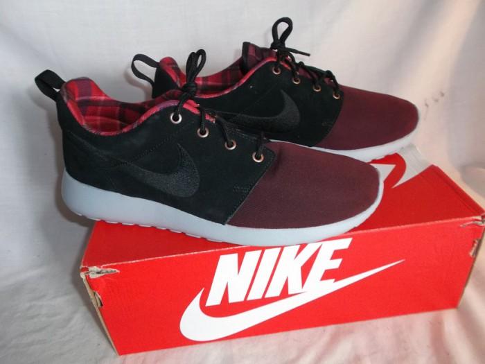 Zapatillas Nike Roshe One Premium en