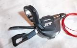 Maneta Shimano XT M8000 11V