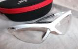 Gafas Spiuk Ventix Blancas Fotocromática