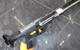 Fusil Mares Viper Pro Carbono 100