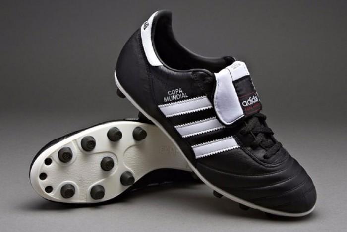 Botas Futbol Adidas Copa Mundial en