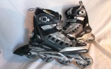 Patines Rollerblade Crossfire SG7