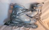 Patines Rollerblade Spiritblade LV