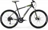 Bicicleta MTB Merida Big Seven 300 XT
