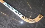 Stick Hockey Patines Replic