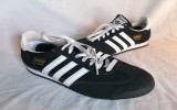 Zapatillas Adidas Dragon Originales