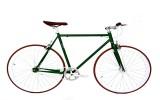 Bicicleta Fixie Likoma ESTRENO