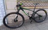 Bicicleta TREK Superfly 9 29 pulgadas
