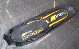 Bolsa Palos Hockey Grays GX3000 NUEVA