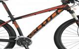 Bicicleta Scott Scale 960 29