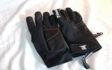Guantes Simond Sprint