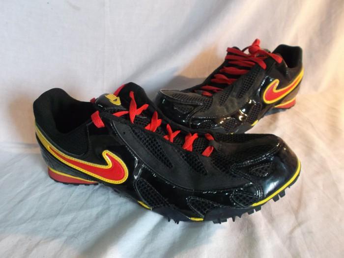 Zapatillas Atletismo Pista Nike en