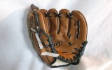 Guante Beisbol BRETT 100C
