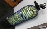 Botella Buceo SeacSub 15 Litros