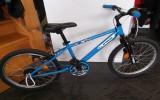 Bicicleta Junior RockRider 20 pulgadas