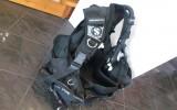 Jacket Scubapro Glide Star T.M.