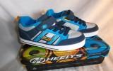 Zapatillas Heelys Bolt Plus H2