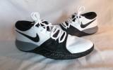 Zapatillas Nike Assersion Dupla GS
