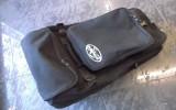 Trolley Maleta Buceo Saeko