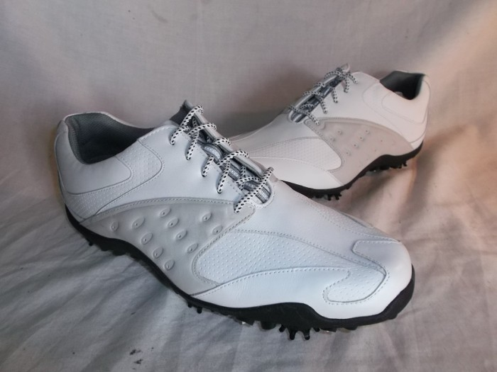 Zapatos Golf FootJoy Athletics NUEVOS en