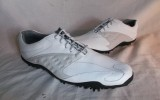 Zapatos Golf FootJoy Athletics NUEVOS