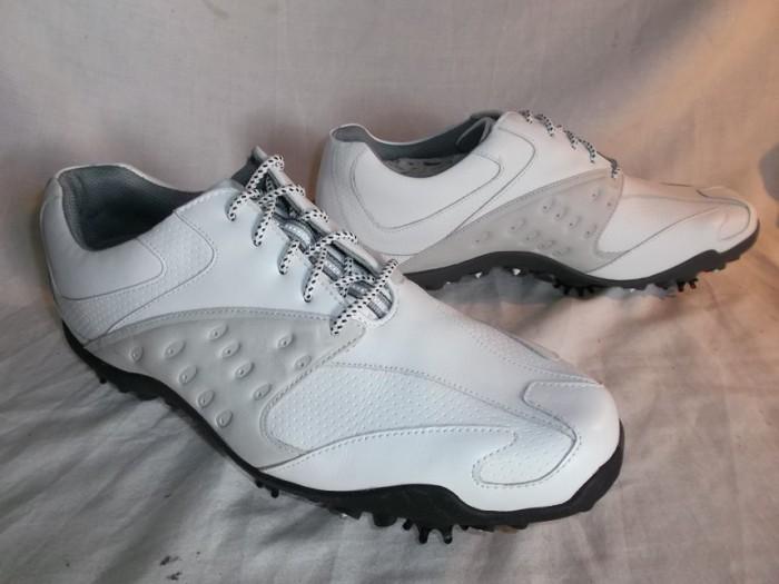 Zapatos Golf FootJoy Athletics NUEVOS