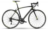 Bicicleta Haibike Challenge SL Carbon 105