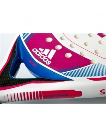 Pala Padel Adidas Supernova Woman 1.8