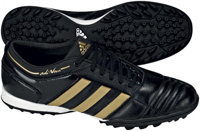 Botas Adidas Adinova TRX TF en