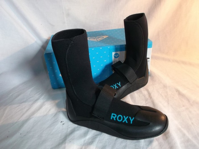 Escarpines Surf Roxy Syncro 3mm ESTRENO