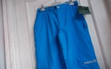 Pantalon Snow Billabong Snipe T.14 ESTRENO