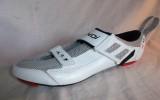 Zapatillas Ekoi T2 Triatlon