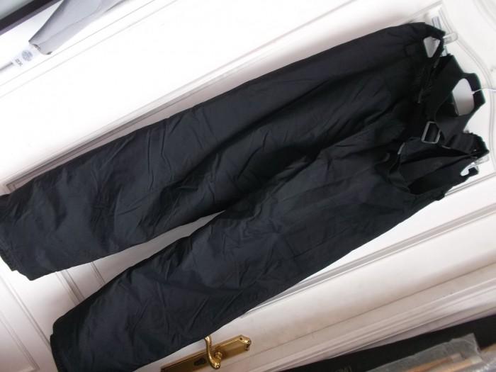 Pantalon Snow / Esqui Billabong T.10 ESTRENO