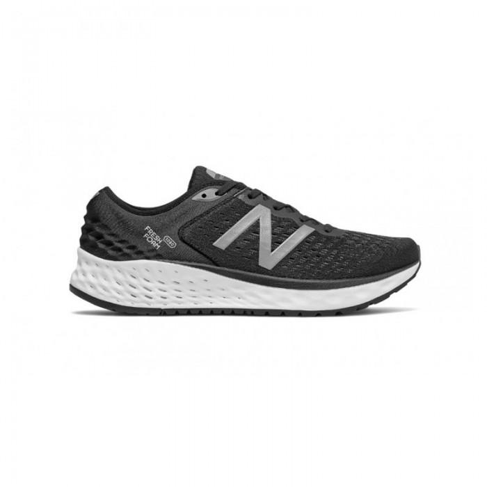 Zapatillas New Balance NB 1080 V9 ESTRENO en