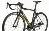 Bicicleta Megamo R15 Carbono