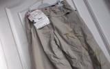 Pantalon Snow / Esqui Quiksilver Kinker ESTRENO