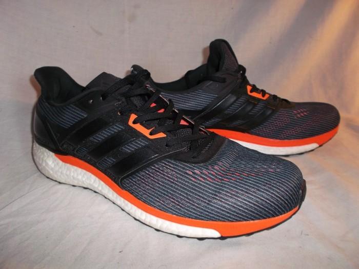 Zapatillas Adidas Supernova Boost en