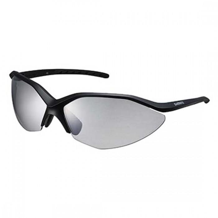 Gafas Shimano S52R Ph Fotocromáticas en