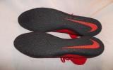 Botas Nike Hypervenom X Phelon III DF